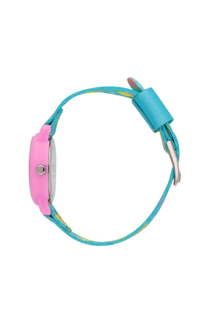 KIKOU R4551104502 Παιδικό Ρολόι Quartz Ακριβείας 2