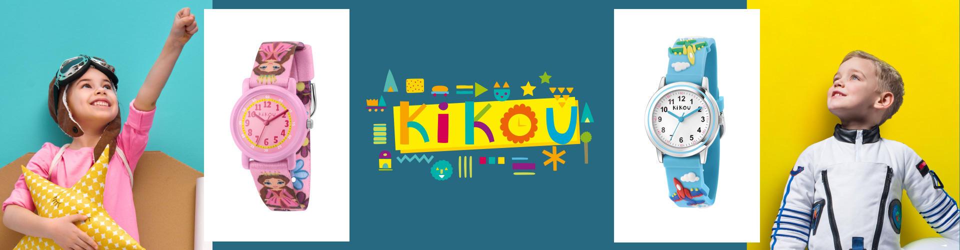KIKOU-slide-1920x500