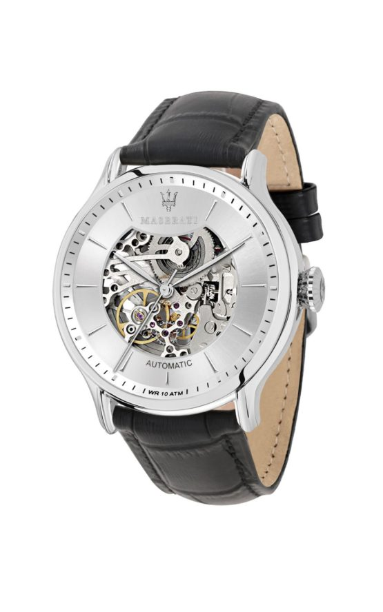 MASERATI-R8821118005-Ανδρικό-Ρολόι-Αυτόματο
