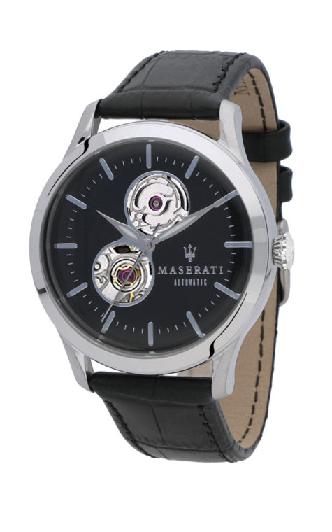 MASERATI-R8821125001-Ανδρικό-Ρολόι-Αυτόματο