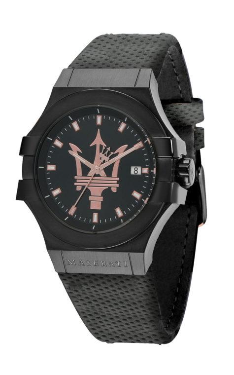 MASERATI-R8851108016-Ανδρικό-Ρολόι-Quartz-Ακριβείας-Limited-Edition.jpg