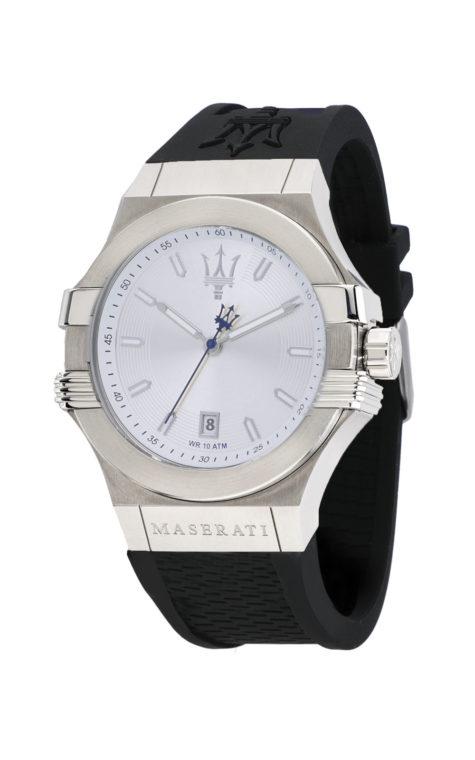 MASERATI-R8851108022-Ανδρικό-Ρολόι-Quartz-Ακριβείας