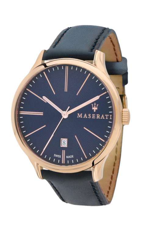 MASERATI-R8851126001-Ανδρικό-Ρολόι-Quartz-Ακριβείας