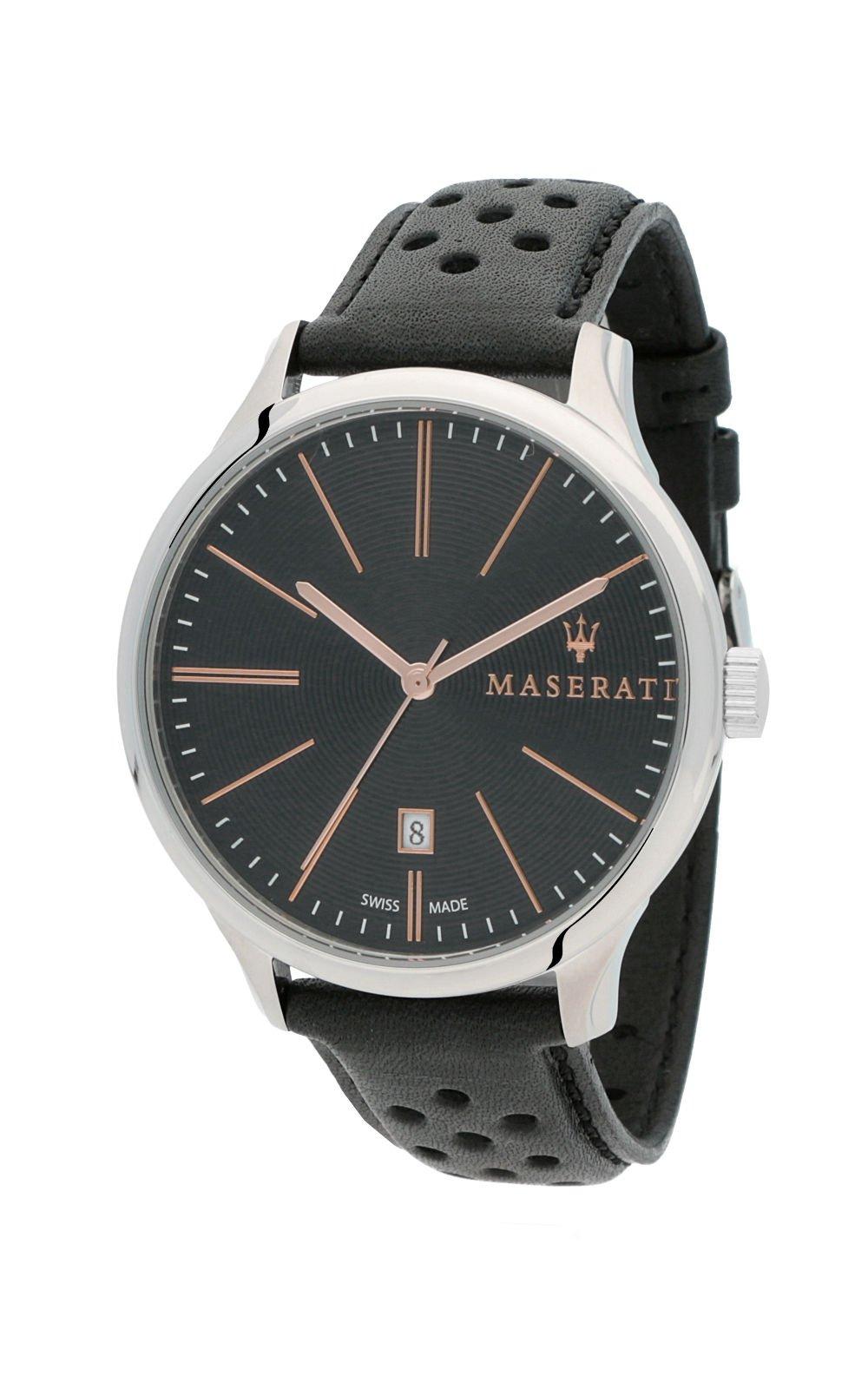 MASERATI-R8851126003-Ανδρικό-Ρολόι-Quartz-Ακριβείας