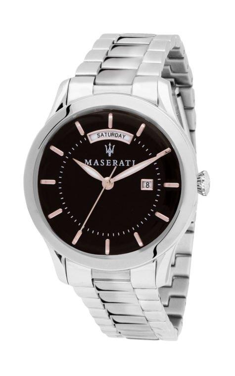 MASERATI-R8853125002-Ανδρικό-Ρολόι-Quartz-Ακριβείας