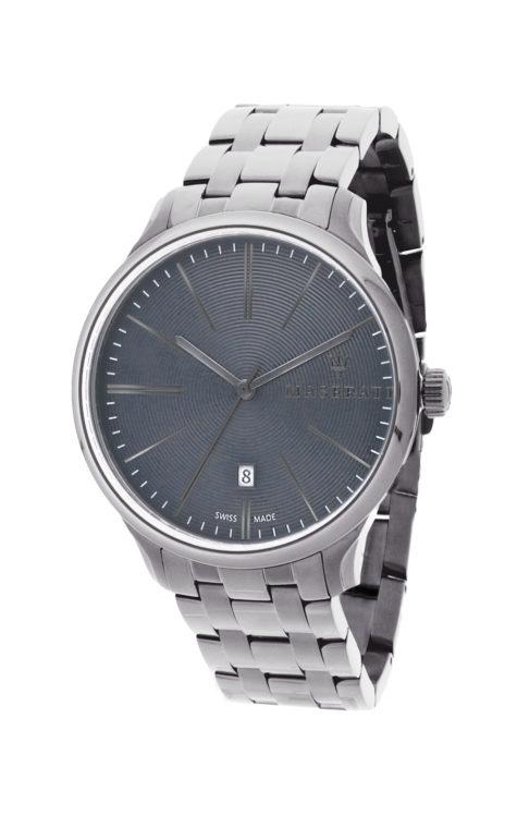 MASERATI-R8853126001-Ανδρικό-Ρολόι-Quartz-Ακριβείας