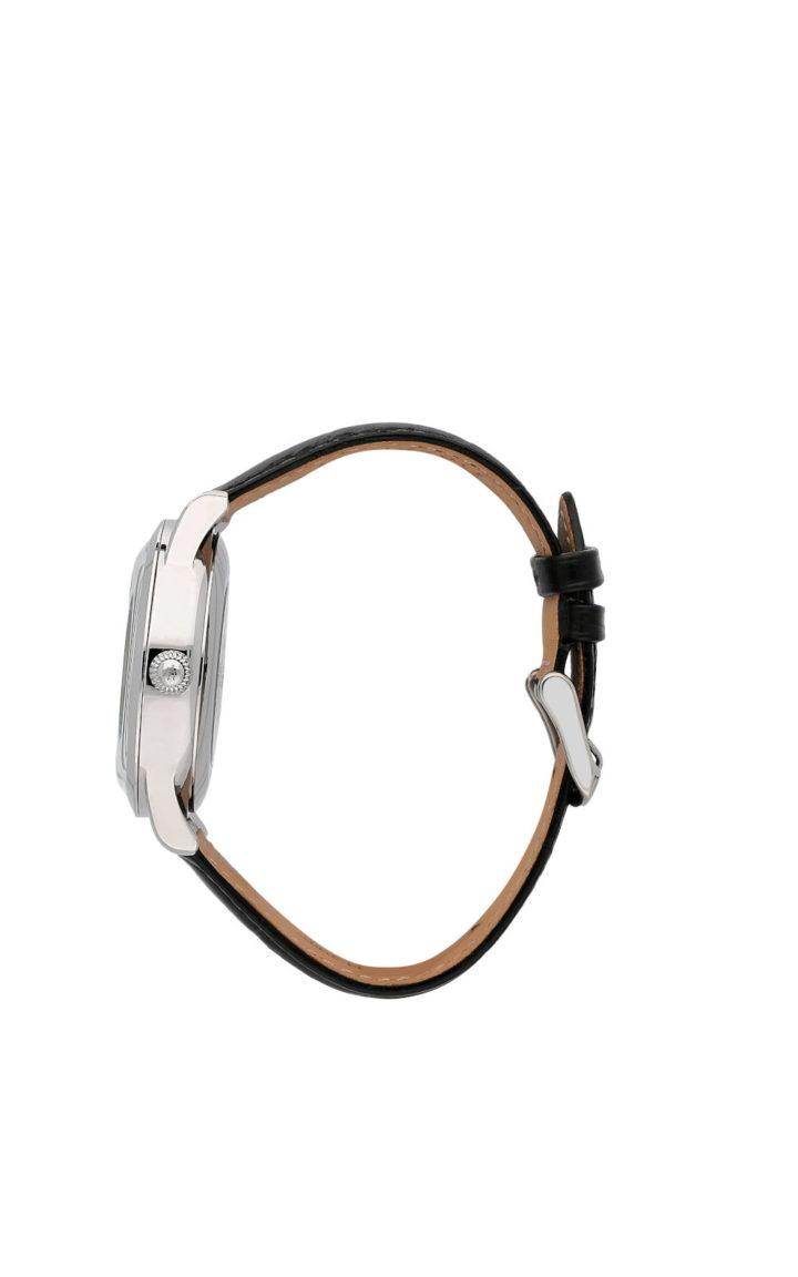 MASERATI RICORDO R8821133006 Ανδρικό Ρολόι Αυτόματο 2