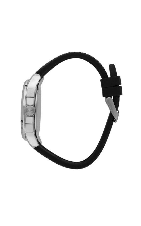 MASERATI SUCCESSO R8851121014 Ανδρικό Ρολόι Quartz Multi-Function 2