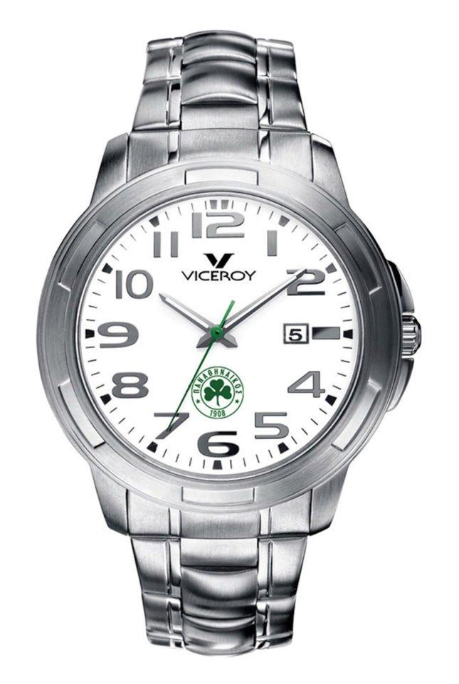 VICEROY PAO B.C PNT1-1 Ανδρικό Ρολόι
