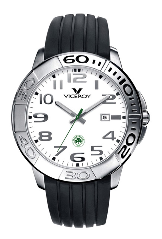 VICEROY PAO B.C PNT 5-1 Ανδρικό Ρολόι