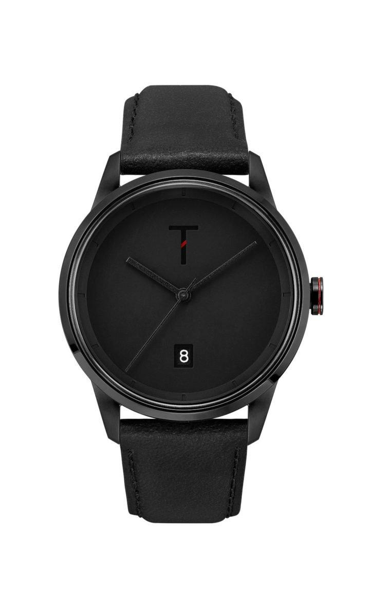 TYLOR TLAB006 Ανδρικό Ρολόι Quartz Ακριβείας