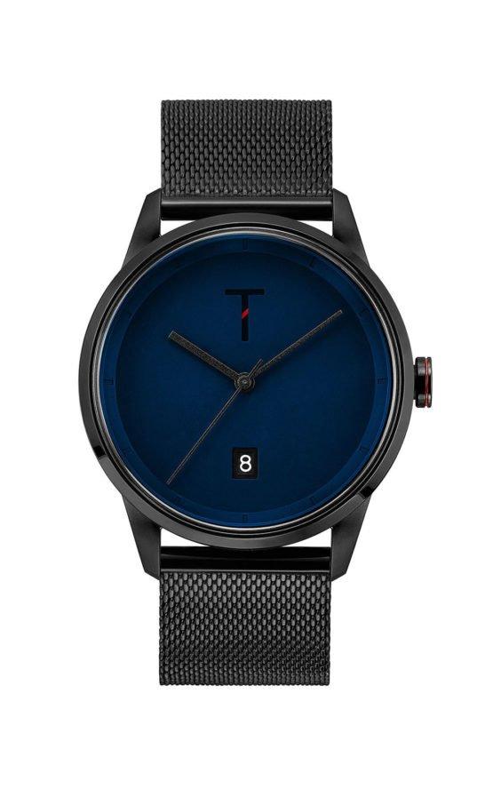 TYLOR TLAB011 Ανδρικό Ρολόι Quartz Ακριβείας