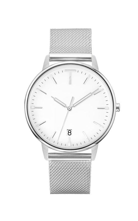 TYLOR TLAD010 Γυναικείο Ρολόι Quartz Ακριβείας