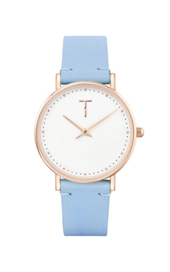 TYLOR TLAF004 Γυναικείο Ρολόι Quartz Ακριβείας