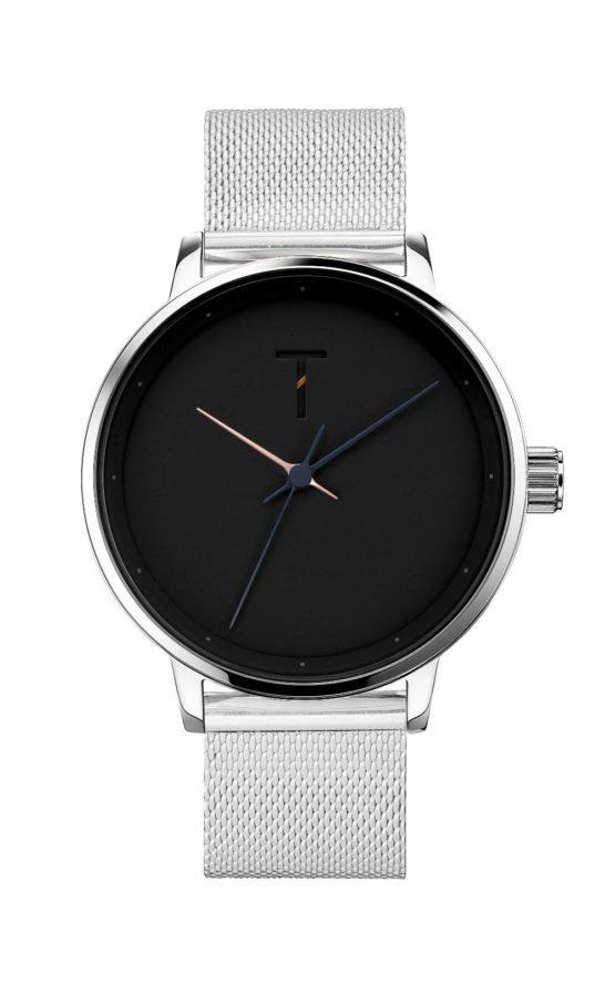 TYLOR TLAG007 Ανδρικό Ρολόι Quartz Ακριβείας