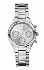 GUESS W0323L1 Γυναικείο Ρολόι Quartz Multi-Function