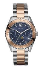 GUESS W0565L3 Γυναικείο Ρολόι Quartz Multi-Function
