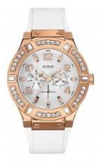 GUESS W0614L1 Γυναικείο Ρολόι Quartz Multi-Function