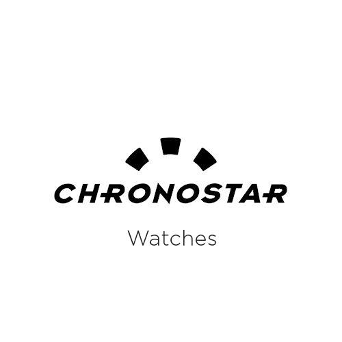 chronostar-brand