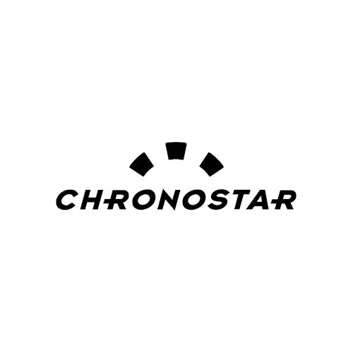 chronostar watches