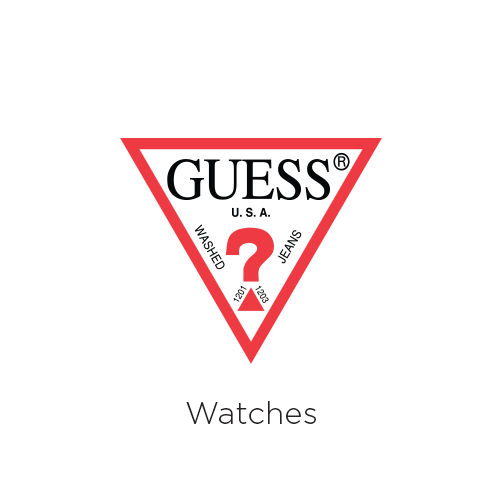 guess-brand