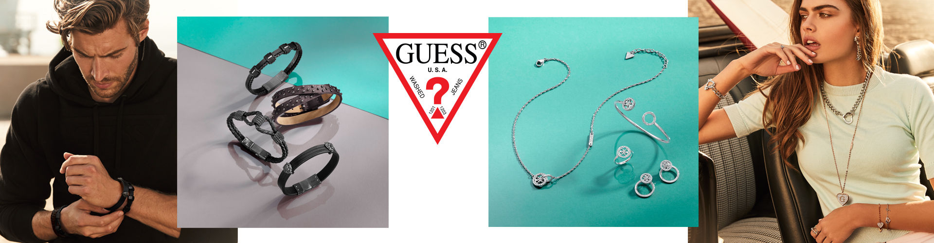guess jewellery slide 1920x500