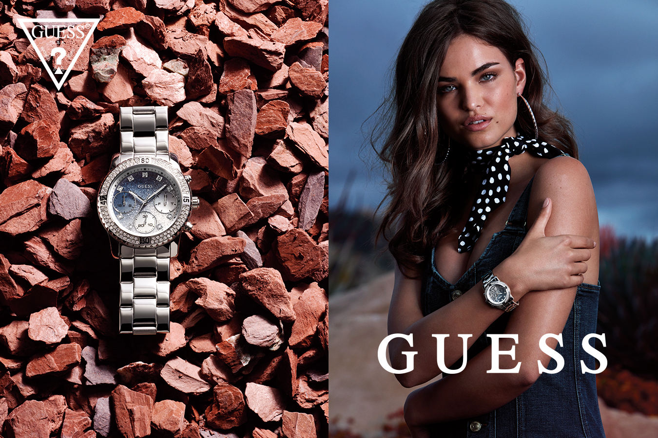 guess_1