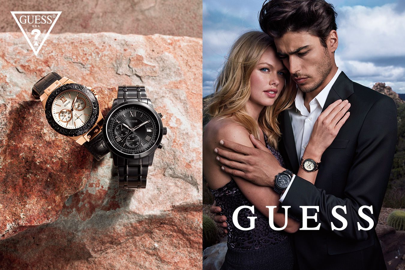 guess_2