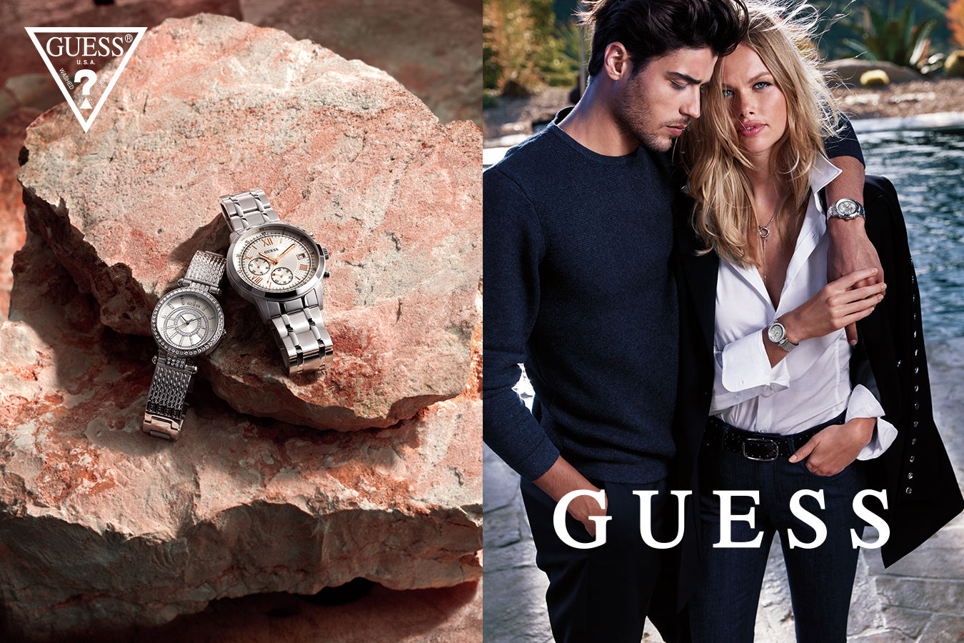 guess_3