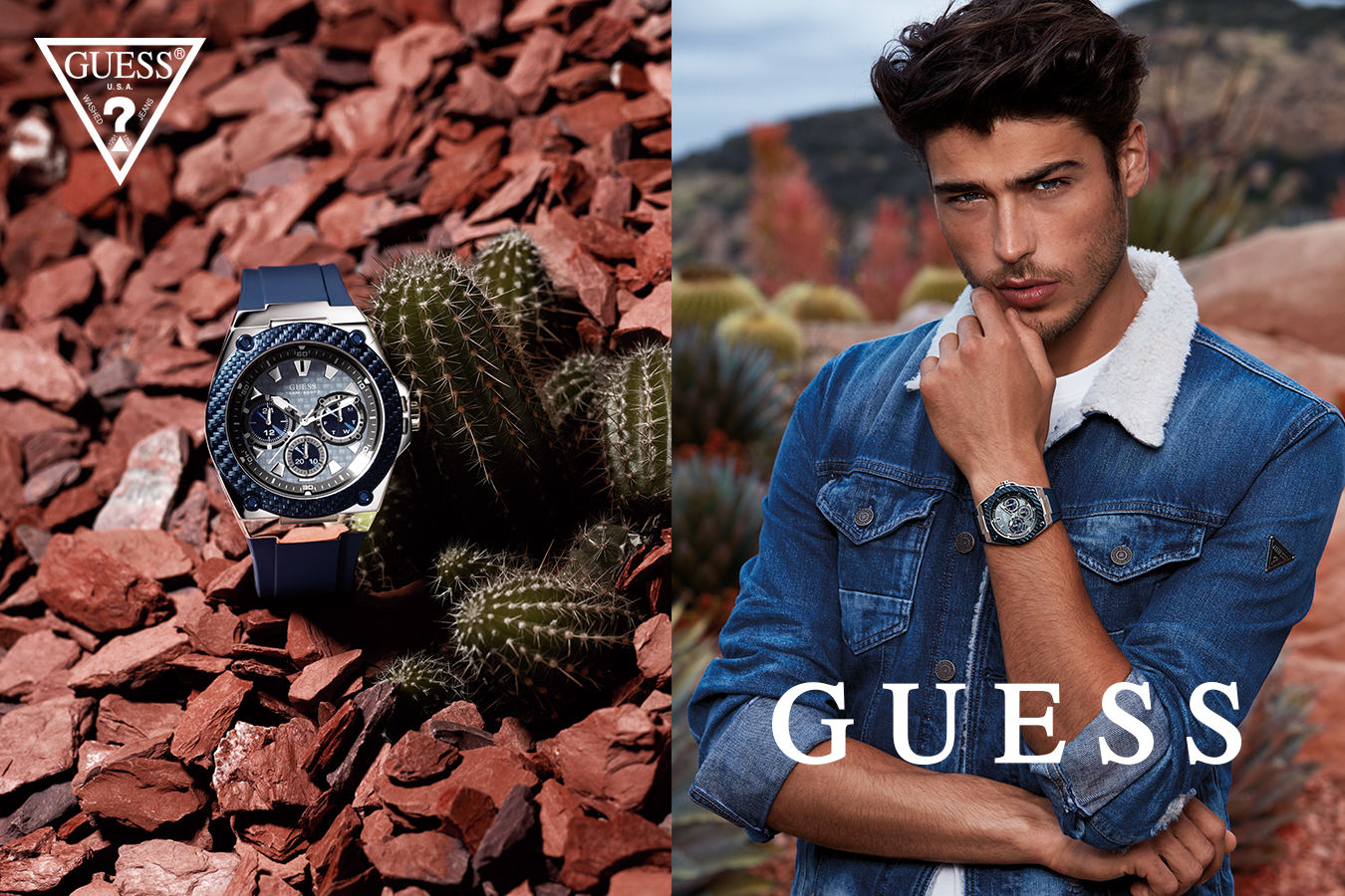 guess_4