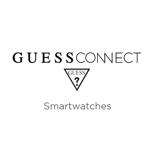 guess_connect-brand