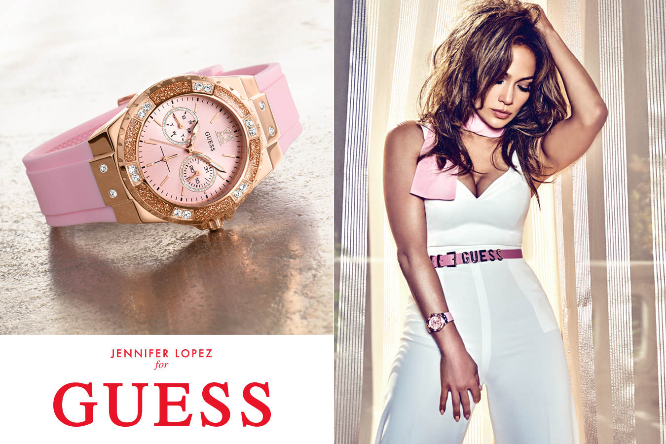 guess_watches_1