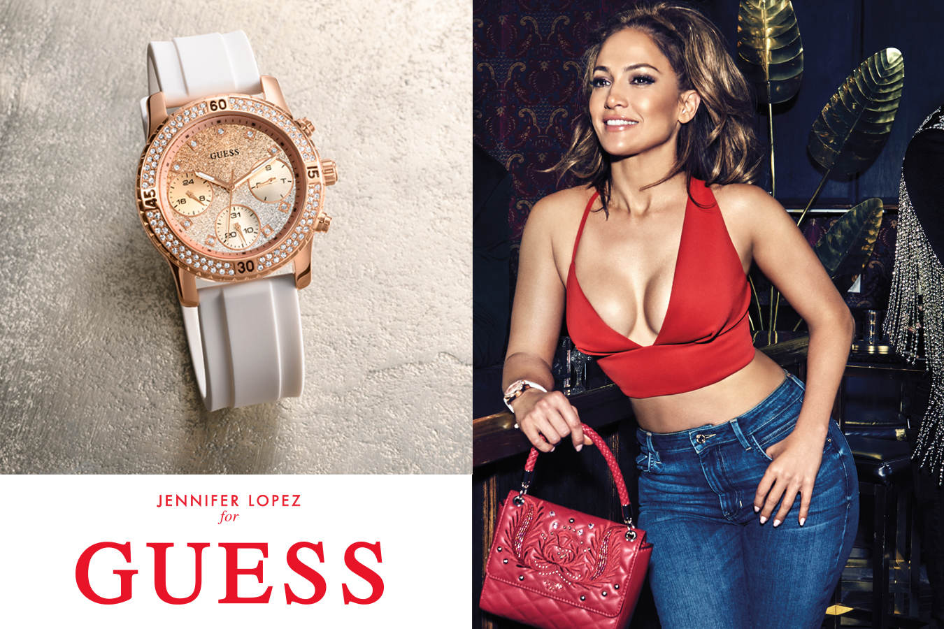 guess_watches_2
