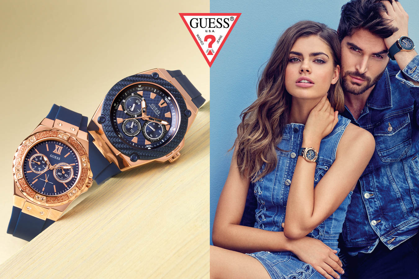 guess_watches_3