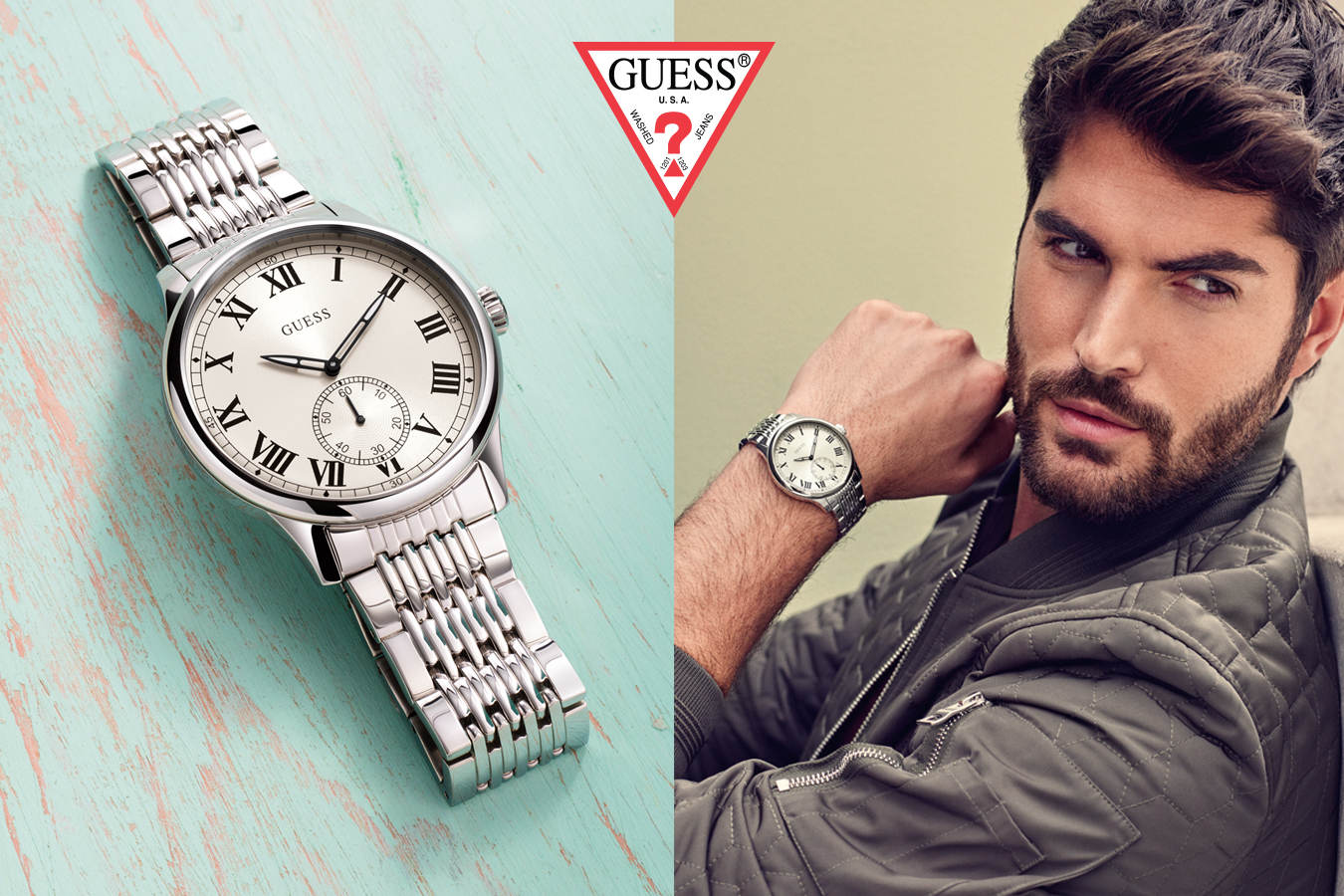 guess_watches_5