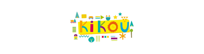 kikou logo 1500x400