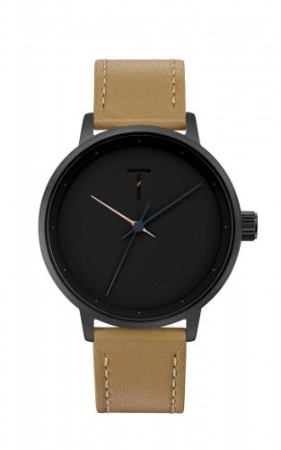 TYLOR TLAG005 Ανδρικό Ρολόι Quartz Ακριβείας