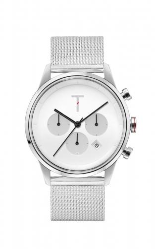 TYLOR TLAC008 Ανδρικό Ρολόι Quartz Multi-Function