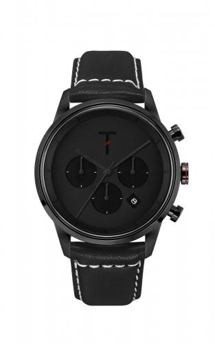 TYLOR TLAC006 Ανδρικό Ρολόι Quartz Multi-Function