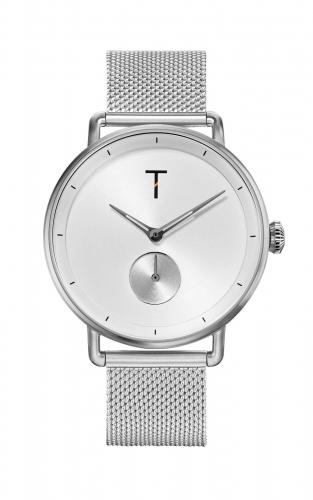 TYLOR TLAH005 Ανδρικό Ρολόι Quartz Ακριβείας