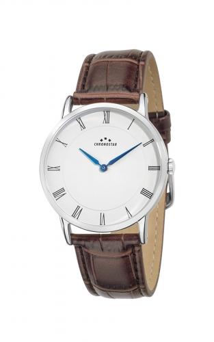CHRONOSTAR R3751257004 Ανδρικό Ρολόι Quartz Ακριβείας