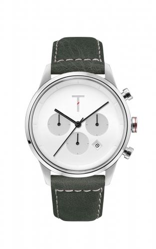TYLOR TLAC001 Ανδρικό Ρολόι Quartz Multi-Function