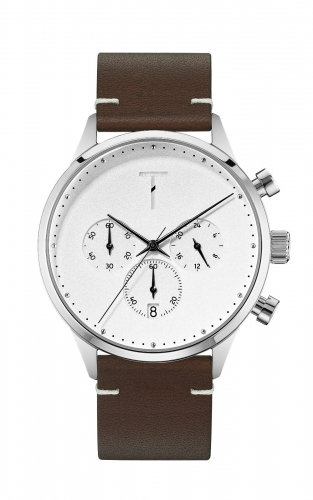 TYLOR TLAE010 Ανδρικό Ρολόι Quartz Multi-Function