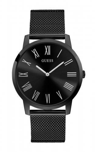 GUESS W1263G3 Ανδρικό Ρολόι Quartz Ακριβείας