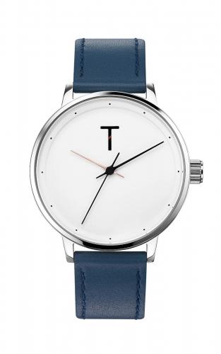 TYLOR TLAG003 Ανδρικό Ρολόι Quartz Ακριβείας