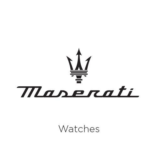 maserat-watches